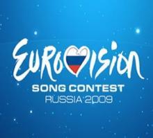 Maximale score Eurovisie songfestival